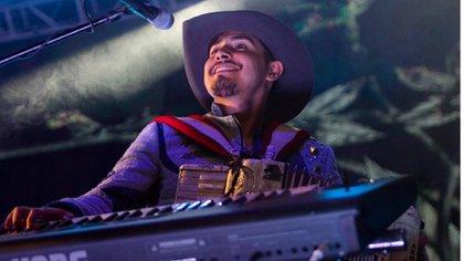 Bronco anunció la intempestiva salida de Ramiro Delgado Jr (Foto: Instagram@ramirodelgadojr)