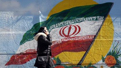 Comienza una ronda clave en la negociación nuclear con Irán