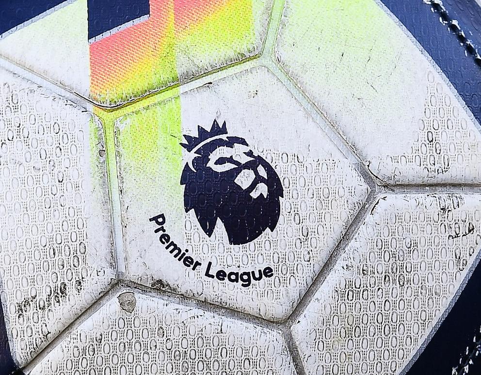 Una Premier League diferente - Infobae