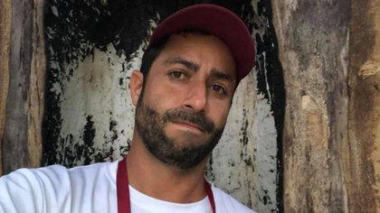 Atacaron a un candidato de Morena en la Isla del Carmen