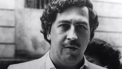 La defensa de Maharaj sostiene que el crimen fue orden del capo del Cartel de Medellín, Pablo Escobar, a quien Young le lavaba dinero del tráfico de cocaína y quepresuntamente le robó.