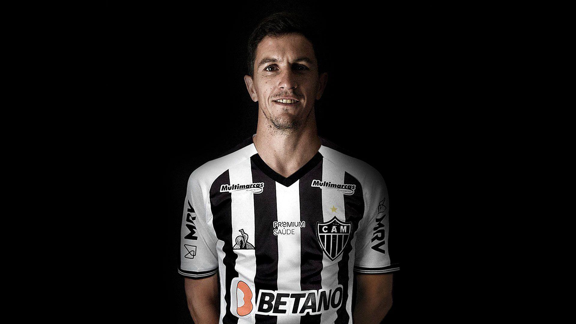 Nacho Fernández Mineiro