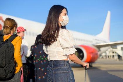 El Gobierno busca incentivar la actividad turística, un sector muy golpeado por la pandemia del coronavirus
