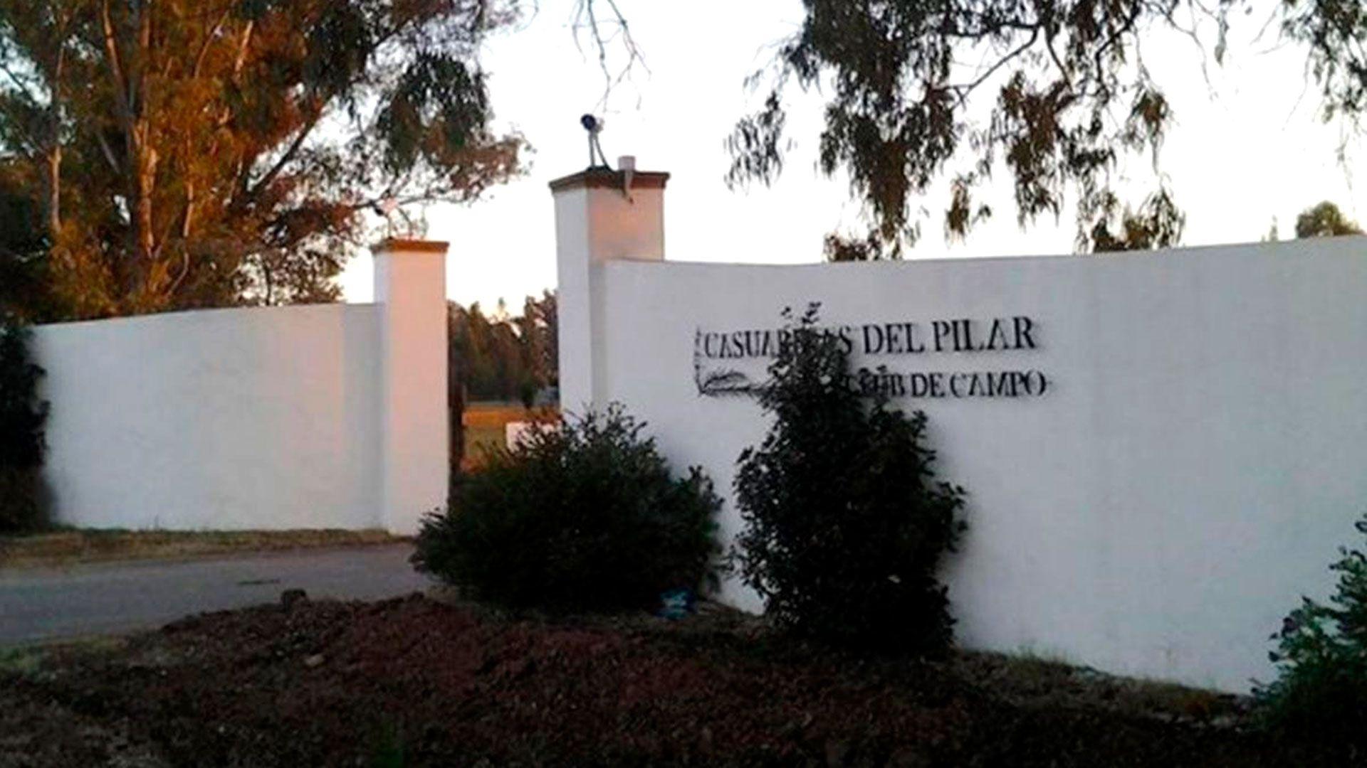 Casuarinas-del-Pilar