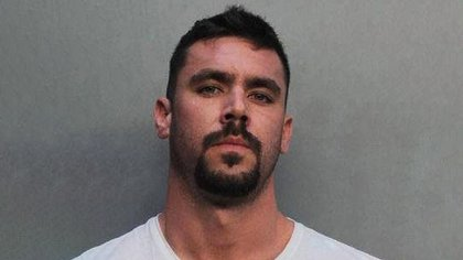 Condenaron a seis años de prisión a un empresario que usó un préstamo del gobierno de EEUU por el COVID-19 para comprarse un Lamborghini