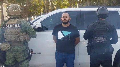 Reportan enfrentamiento en carretera Mascota-Vallarta DESIZIHO2BGTVKWOHACB7AWHSY