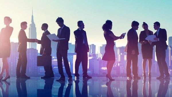 Según el estudio la mitad de los empleados solicita modalidades de trabajo más flexibles (Istock Images)