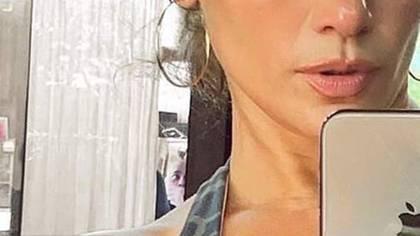 (Foto: Instagram de Jennifer Lopez)