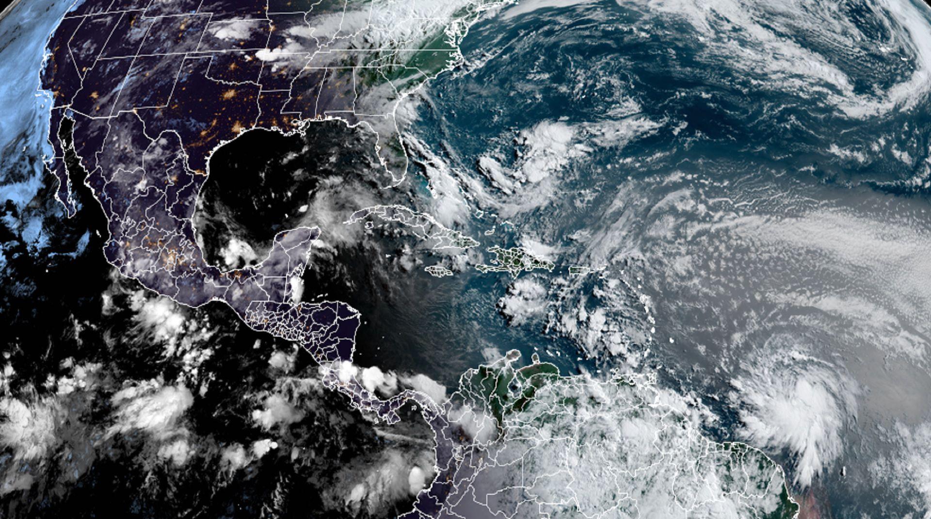 Tormenta-tropical-Elsa-Atlantico-Mexico