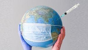 Cómo se vincula el cambio climático con la aparición del COVID-19 y el temor a enfrentar un mundo con pandemias permanentes