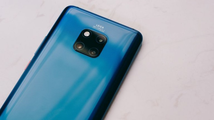 El potente nuevo smartphone de Huawei, el Mate 30, podría tener problemas en atraer clientes fuera de China ante la imposibilidad de portar aplicaciones y servicios de Google