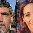 Bernardo Montoya, Laura Luelmo