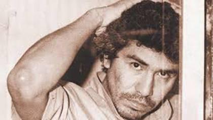 "La fama de Rafael Caro Quintero supera la de incluso Joaquín ""El Chapo"" Guzmán (Foto: Archivo)"