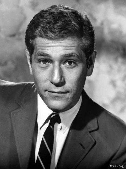 Murió George Segal, estrella de Hollywood, a los 87 años - Infobae