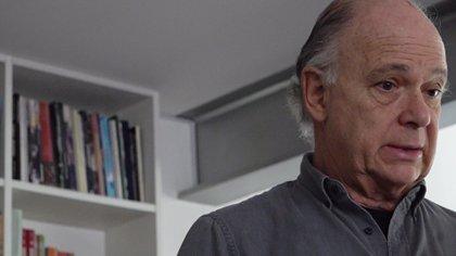 El periodista acusó que Enrique Krauze no alzara la voz en el sexenio violento de Felipe Calderón para abogar por la Libertad de Expresión (Foto: archivo)