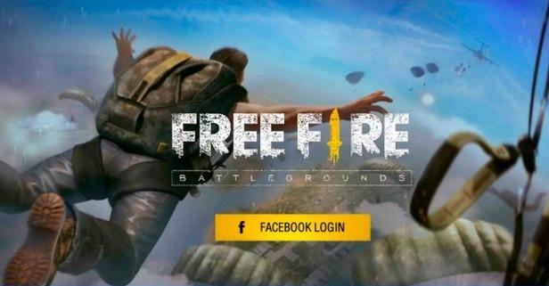 juego free fire
