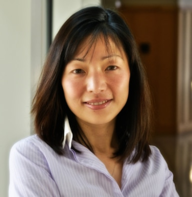 Akiko Iwasaki fue una de las líderes del estudio publicado en Science Singaling. Es investigadora en inmunología y ya ha publicado diversos trabajos relacionados con COVID-19