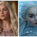 Daenerys Targaryen intepretada por Emilia Clarke (Foto: Captura Youtube)