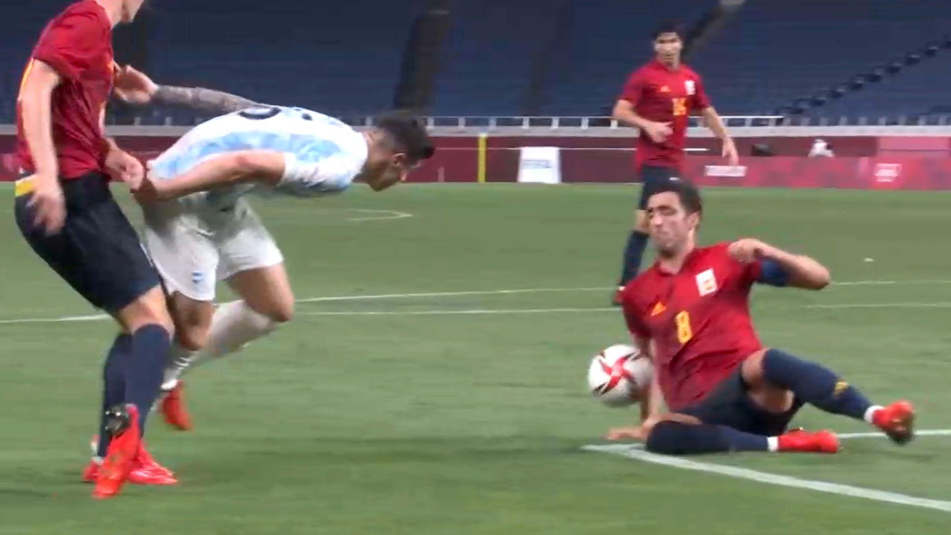 penal-argentina-vs-españa-captura