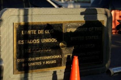 La CBP ha endurecido sus procesos en los últimos años (Foto: Jose Luis Gonzalez/ Reuters)