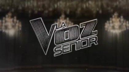 """Cuál es el programa de Televisa que ha arrasado en rating con """"La Voz Senior"""""""