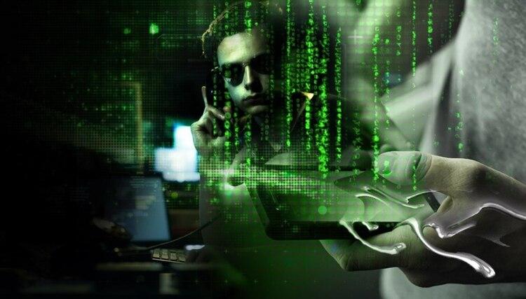 "25 millones de móviles Android infectados con malware que ""se esconde en WhatsApp"""