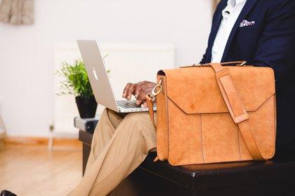 Condusef reveló que una persona puede hacer uso de los recursos de la Afore cuando se encuentra sin trabajo. (Foto: Pixabay)
