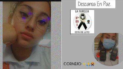 (Foto: Captura de pantalla FB / CH Guadalupe)