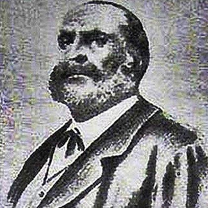 El alcalde de barrio Tomás Grigera fue uno de los líderes de la revolución del 5 y 6 de abril de 1811