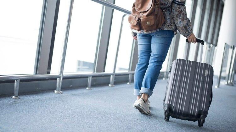 El rubro turismo sigue siendo uno de los más elegidos por los consumidores