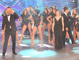 Marcela Feudale no estará en ShowMatch tras 27 años: los motivos de su ausencia en el ciclo y la reacción de Marcelo Tinelli