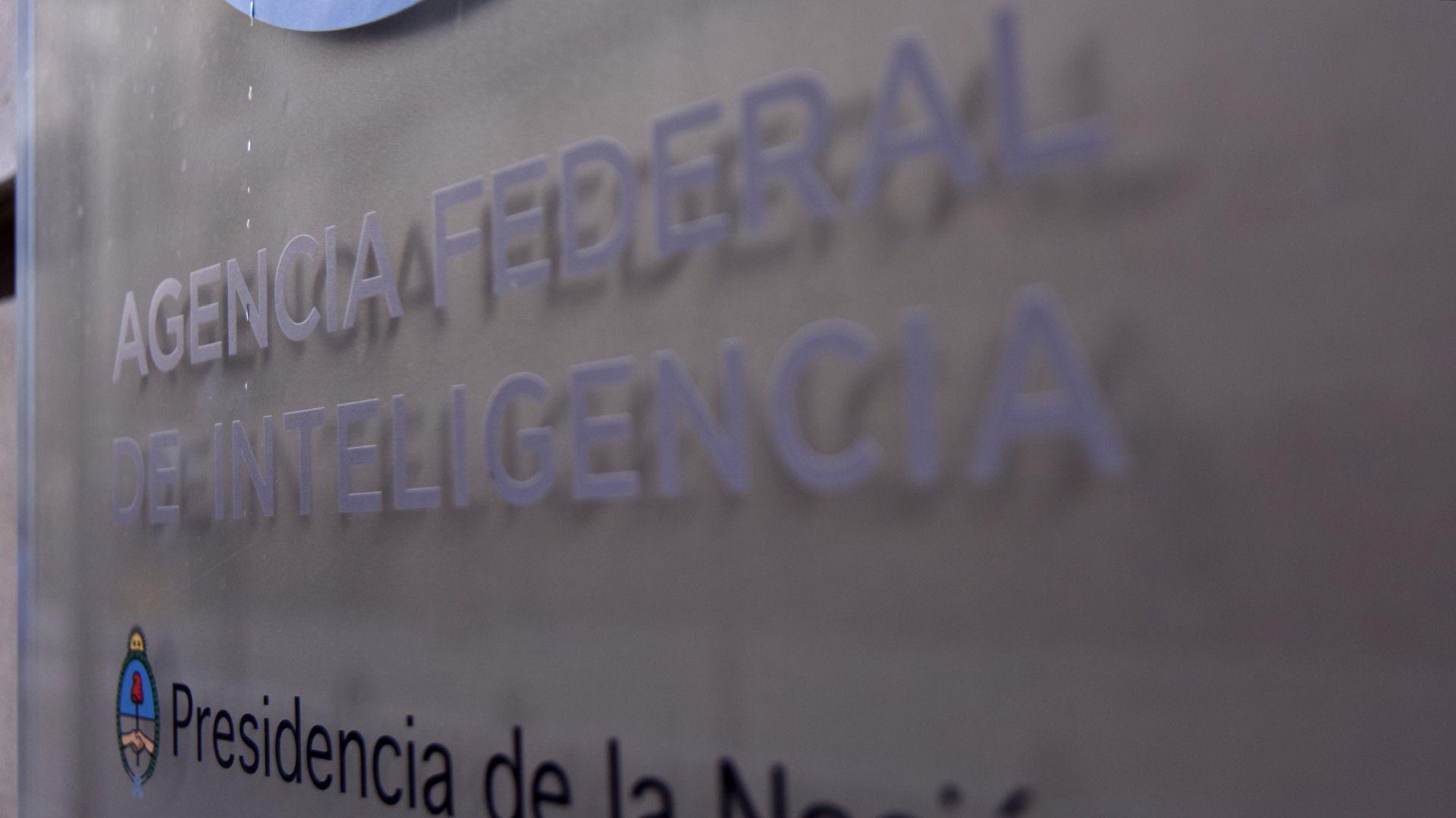 Impulsan un proyecto para reformar la Ley Nacional de Inteligencia (Adrián Escandar)