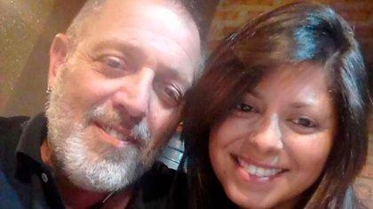La Justicia imputó a cuatro funcionarios por el caso del padre que no pudo ver a su hija enferma antes de morir debido a la cuarentena
