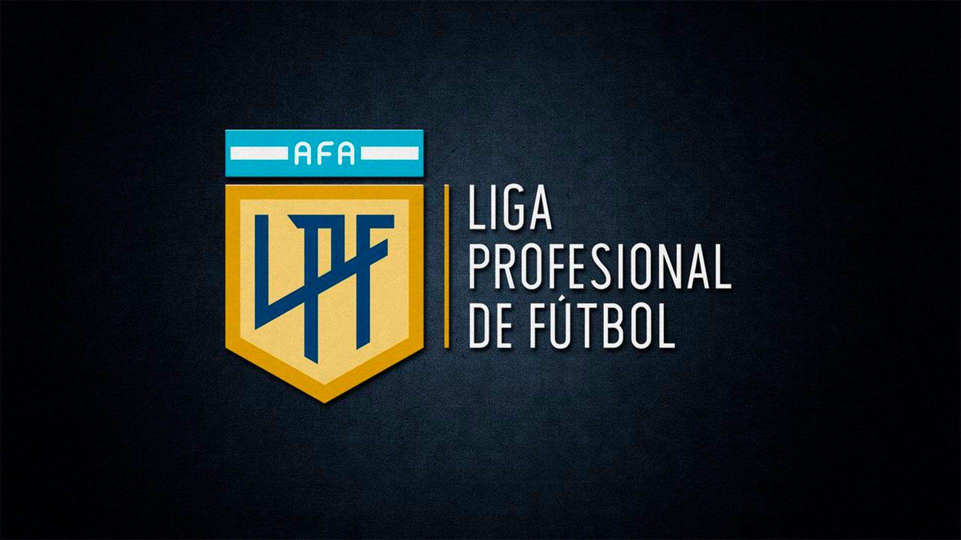 Logo-Liga-Profesional-de-Futbol