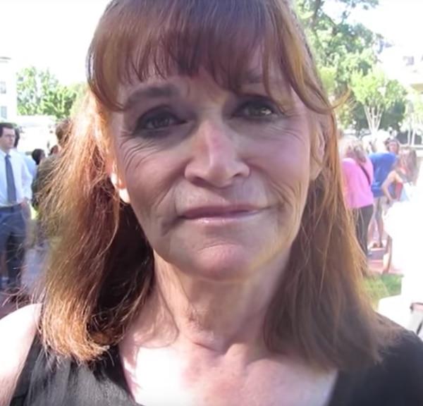 Margot Kidder luchó públicamente durante años con trastorno bipolar