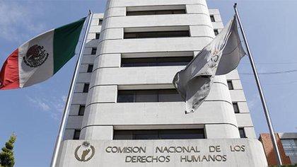 México acumula desde 1964 a la fecha un total de 73,201 personas desaparecidas y 3,978 fosas clandestinas (Foto: cndh.org.mx)