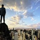 Los primeros pasos de los 100 hombres más ricos del mundo
