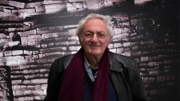 Leandro Katz