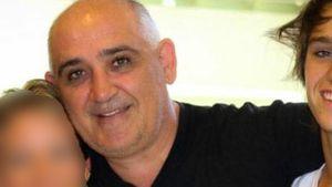 El padre del joven acusado de chocar y matar a sus amigos es un prestigioso cirujano: el testimonio de un sobreviviente