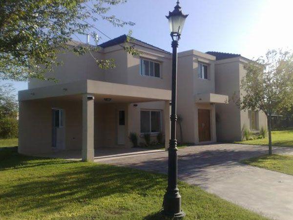 Más búsquedas de casas con jardín y espacios verdes