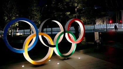 El Gobierno promulgó la nueva ley de Doping en el deporte