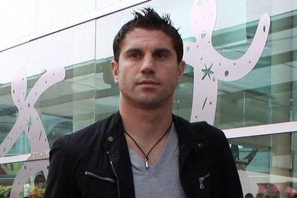Cufré, de 41 años, tomó como entrenador al Atlas en los últimos seis partidos del Clausura 2019, de los que ganó tres y perdió tres.