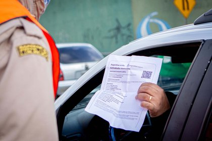 La jueza mendocina Alejandra Mauricio explicó los motivos por los cuales declaró inconstitucional los decretos presidenciales