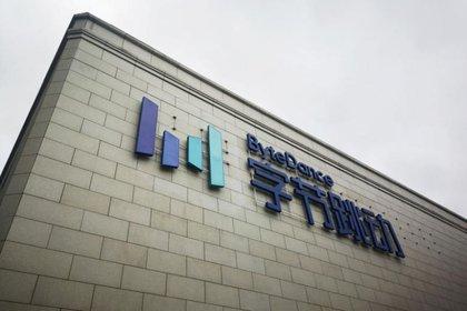 ByteDance es una empresa privada china, fundada por un ex ingeniero de Microsoft. (Reuters)