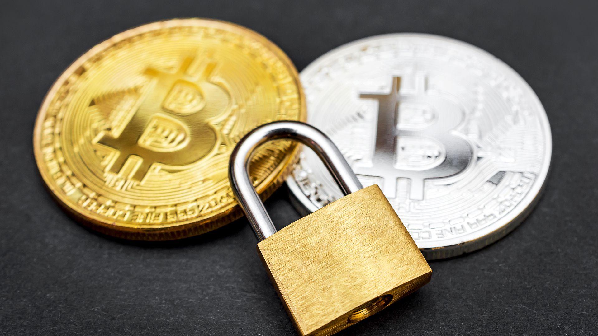 Wallet Recovery Services, una empresa que ayuda a encontrar claves digitales perdidas, dijo que en el último tiempo recibió el triple de consultas que hace un mes