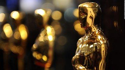 Preparativos y protocolos previos a la edición de los Oscars 2017 que se realizarán el próximo 26 de Febrero en los Ángeles