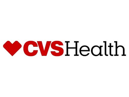 05/08/2020 Logo de CVS Health. POLITICA ECONOMIA EMPRESAS CVS HEALTH