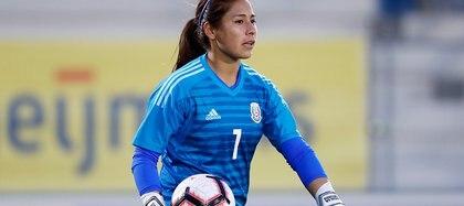 No será la primera experiencia en el extranjero del Santiago, que jugó en clubes en Estados Unidos, Chipre e Islandia (Cortesía del PSV Eindhoven/Twycer)