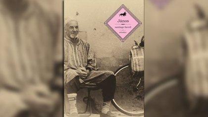 János (Añosluz Editora), de Santiago Farrell