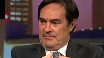 Contralmirante Molina Tamayo